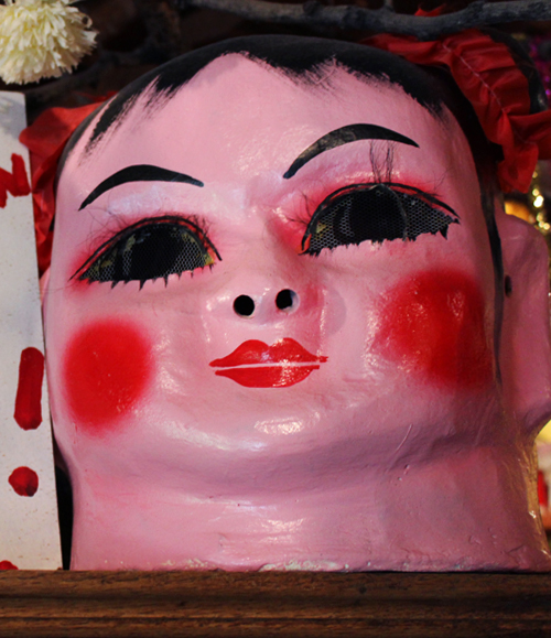 Pink Lady Face final