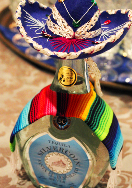 Silver Coin Tequila final