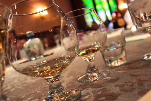 Tequila Glasses Close Up final