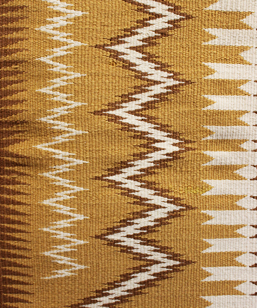 Authentic Navajo Rugs Weavings
